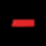 Alessi-logo_PMS485C.png