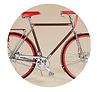 BikeCircle.png