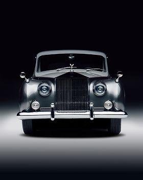 rolls-royce-phantom-v-001.jpg