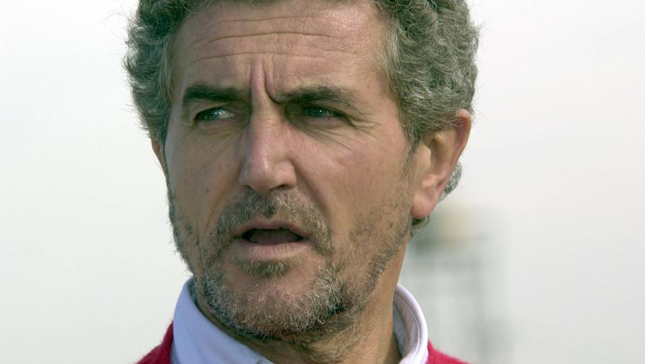 Falleció Carlo Benetton