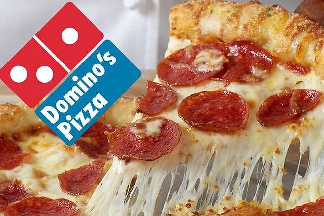 Dominos.pizza_.jpg