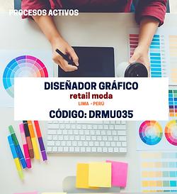 PROCESOS ACTIVOSDISEÑADORGRAFICO.png