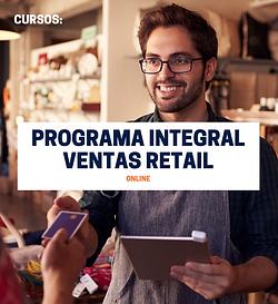 PROGRAMA INTEGRAL.png