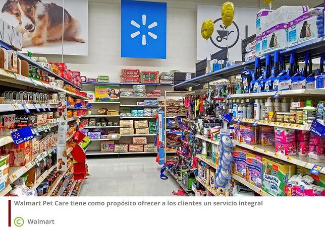 Walmart Web 2.jpg