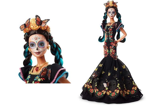 Barbie DM  Web 3.jpg