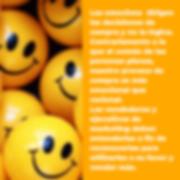 Emociones Intro-3.png