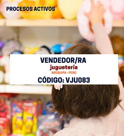 PROCESOS ACTIVOSJUGUETERIA.png