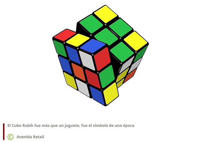 Cubo Web 40.jpg