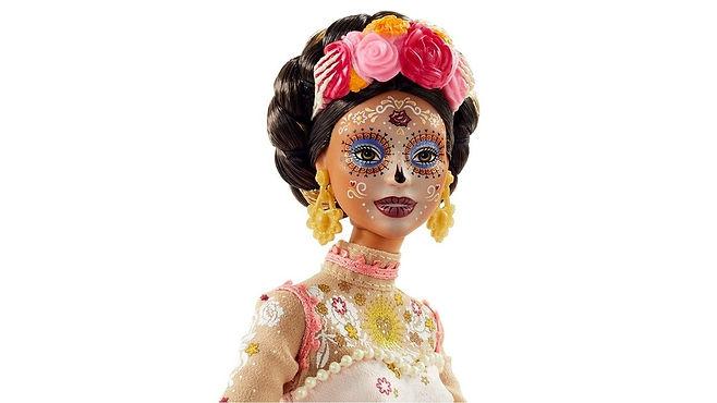 Barbie-catrina-2020.jpg