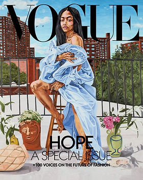 usvogue-sept20-hope-article.jpg