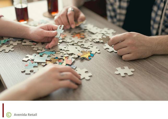 Puzzles 17.jpg