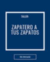 Zapatero a tus zapatos-5.png