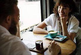 Entrevista de trasbajo y cafe.jpg