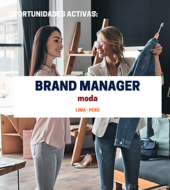 Brand Manager.png