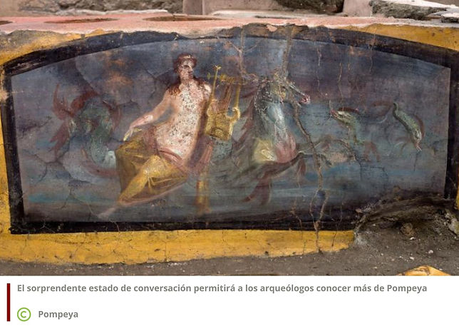 Pompeya 3.jpg