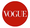 Vogue  Rel.png