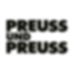 Logo Preuss and Preuss.png