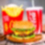 mcdonalds-burger-king-subway-europa-810x