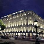 hotel-kempinski-habana-cuba-1.jpg