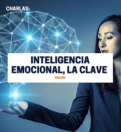INTELIGENCIA EMOCIONAL-2.png