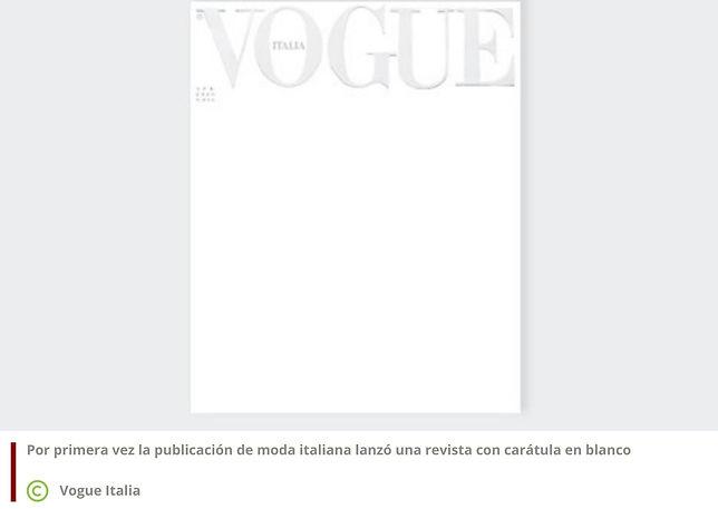Vogue  17.jpg