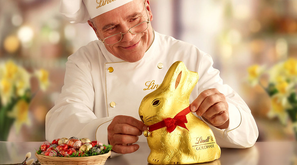 lindt-rabbit.jpg