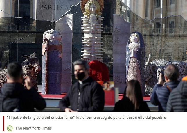 El Vaticano  98.jpg