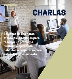 Charlas.png