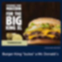 Burger King 300.png
