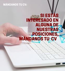 MANDANOS1.png