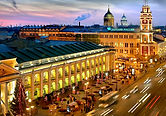 gostiny-dvor-in-st-petersburg.jpg
