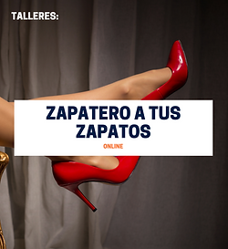 ZAPATERO A TUS ZAPATOS-9.png