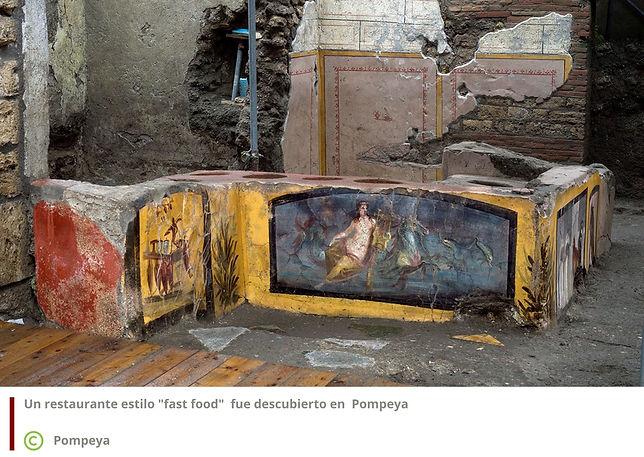 Pompeya 1.jpg