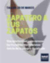 Zapatero a tus Zapatos Web.png