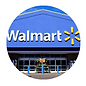 Walmart  Circle.png