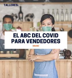 ABC DEL COVID.png