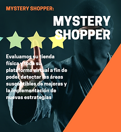 MYSTERY SHOPPER-4.png