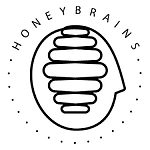 HoneyBrains.png