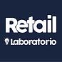 Retail Lab Logo.png
