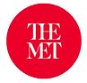 The Met Circle.png