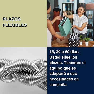 Plazos Flexibles.png