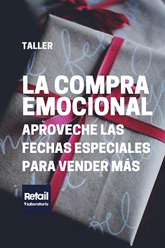 Taller Compra Emo.png