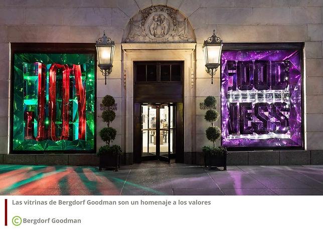 Bergdorf Web 30.jpg