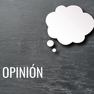 OPINION SQUARE 2.png