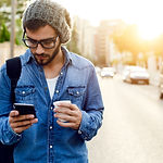 bigstock-Modern-Young-Man-With-Mobile-P-