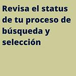 Revisa.png
