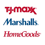 TJX-stores.png