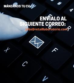 MÁNDANOS3.png
