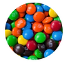 M&M Rel.png
