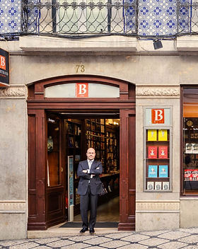 Librería Bertrand.jpg